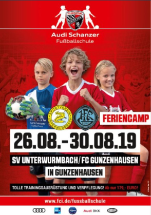 Audi Schanzer