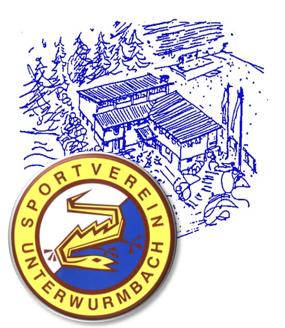 Sportverein Unterwurmbach