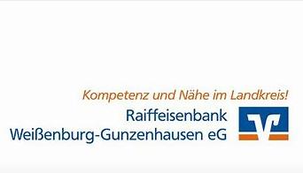 Raiffeisenbank Unterwurmbach